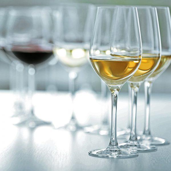 Glas - Vin, drink, cocktail
